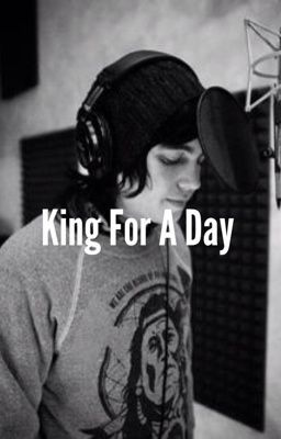 Kellin Quinn And Vic Fuentes King For A Day 6464360-256-k498185 jpgVic Fuentes And Kellin Quinn King For A Day