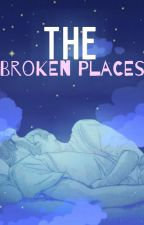 The Broken Places (Septiplier) by maydayhaybay