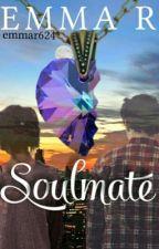 Soulmate by emmar624