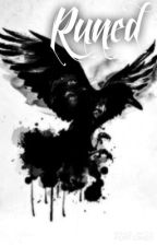 Runed by Qthehunt