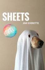 Sheets by Its_a_leftie_thing