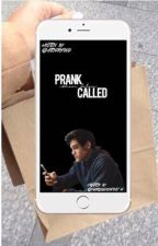 Prank Called|| Ethan Dolan SLOW UPDATE by atenjhfood