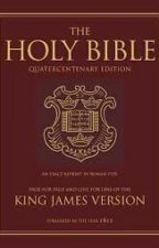 KJV Bible by hayo_girls