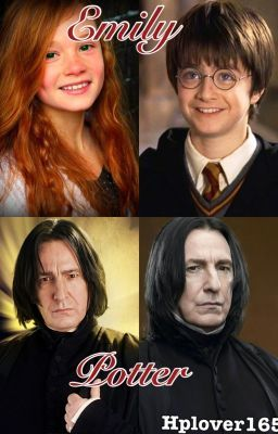 Harry Potter's Twin Sister and the Philosophers Stone