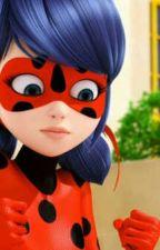 Ladybug x Reader by Rainbow_Dash_MLPFiM