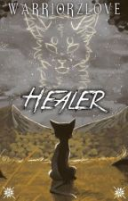 Warriors: Healer by WarriorzLove