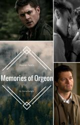 Memories of Oregon by SnowDwight