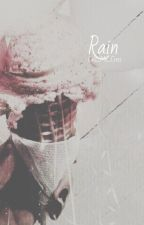 Rain (BTS) by Call_Me_Cress