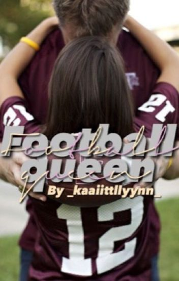 Football Queen(EDITING)