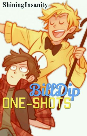 BillDip One-Shots
