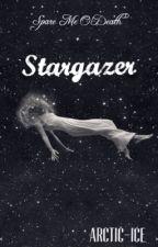 Stargazer by Savvylue15