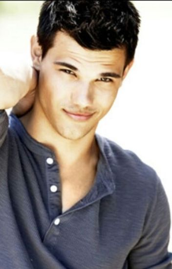 I Can't Believe Im Adopted by Taylor Lautner! (Reader Oc)