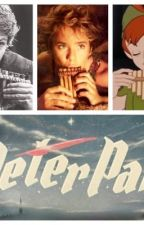 peterpan Stories - Wattpad