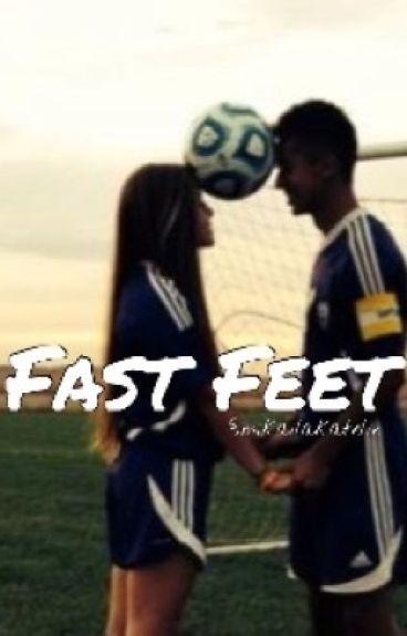 Fast Feet