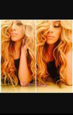 The Tutor... by Beyonce_my_main