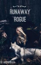 Runaway rogue (Dutch) by jadglorijnkonijnxx
