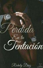 Amor Por Contrato | En Edición [SPLT1] #SinsajoAwards  by imaginacionsiempre