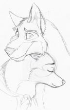 Balto Sketches~From All the Movies (1, 2 and 3) by Warriors_and_MLP_Fan