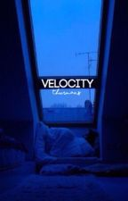 Velocity by auxcord