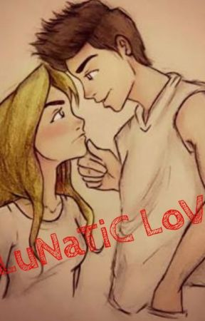Rishbala ff: LuNaTiC lOvE [DO NOT READ] - The pub - Wattpad