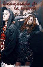 Enamorada de la Muerte|T.3| Justin Bieber y tu by idontrecalls