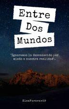 Mi Amor De Otro Mundo (Cameron Boyce Y Tu)  by ElsaForever29