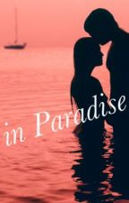 Love in Paradise by love_with_benefits