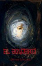El Agujero. by AlbenisLS