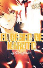 El Deseo De Naruto by Arikkuzu_Genshika
