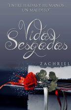 Vidas Sesgadas by Zachriel