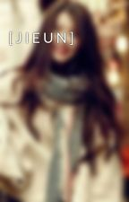 [ J I E U N ] by Iu_LeeJiEun