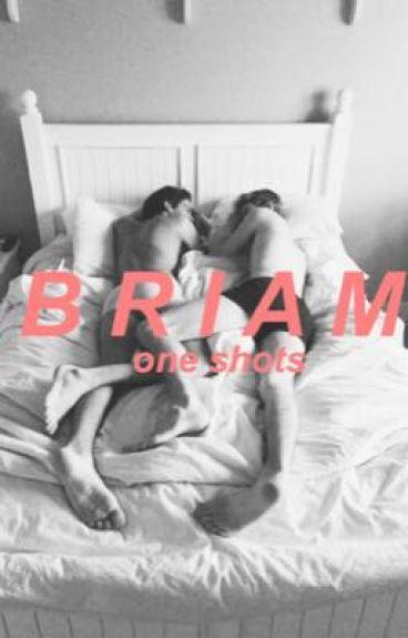 BRIAM