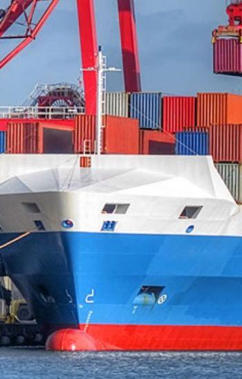 Affordable international freight Forwarding companies