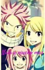 Dime Que Me Quieres :) by LucyDragneel360