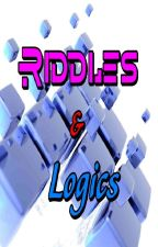 Riddles & Logics by lonerstranger