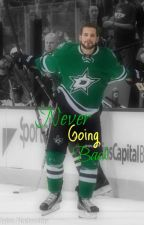 Never Going Back (Tyler Seguin) by prohockeylife97