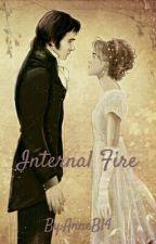 Internal Fire  by AnneB14