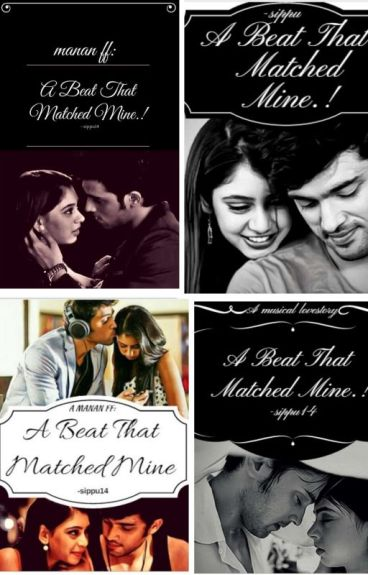 A beat that matched mine ! - A MaNan FF