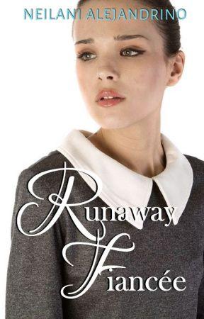 Runaway Fiancée by sweetdreamer33
