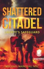 SC: Liberty's Safeguard by MichaelMangual