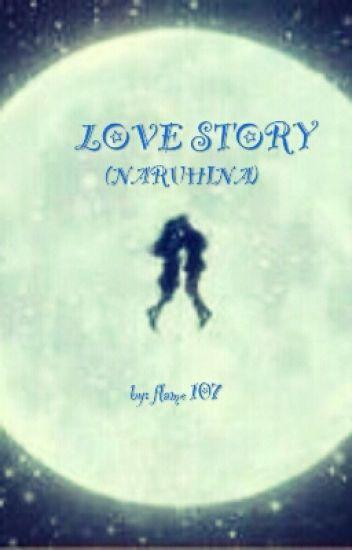 LOVE STORY (NARUHINA)