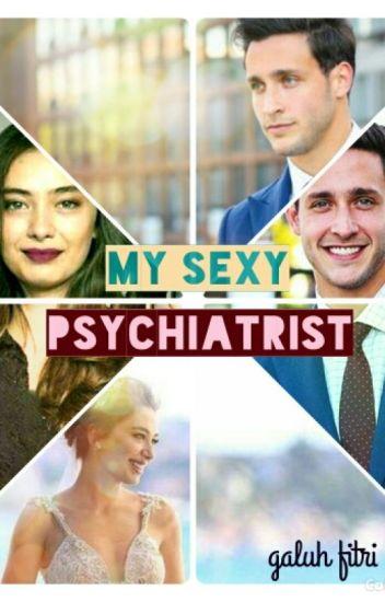 My Sexy Psychiatrist (HIATUS)