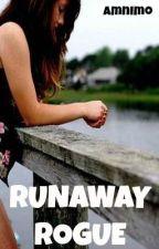 Runaway Rogue by amnimo