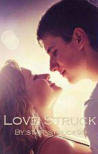Love Struck  by star_struck99