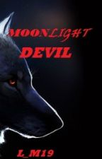 Moonlight Devil by LUNAM_MORTEM19