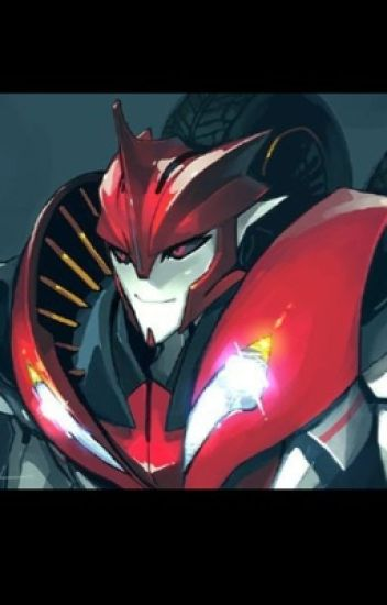 Transformers prime knockout reader ☆〜(ゝ。∂) wattpad