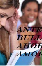 Bullying O Amor (Gemeliers Calum) by oviedoyheaslipALZ
