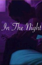in the night by xx_lubaee