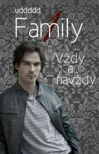 Family... by uddddd