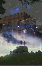 Badboy Vs. Badgirls ft. Aliens by Chamsel